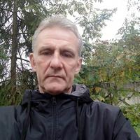 Игорь, 59 лет, Рыбы, Саранск
