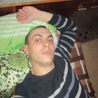 Игорь, 33 года, Дева, Сыктывкар