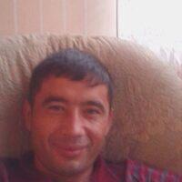 Вася, 30 лет, Рак, Краснодар