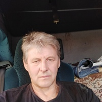 Эдиунд, 59 лет, Водолей, Калининград