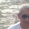 Радош, 59, г.Нови-Сад
