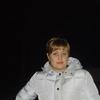 Оксана, 33, г.Волоколамск