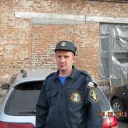 Андрнй 51 Новосибирск
