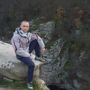 Максим 34 года (Рак) Мариуполь