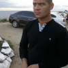 алксей, 40, г.Угледар