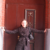 Alena, 39, The Soviet