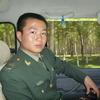 Mirlan, 35, Chundzha