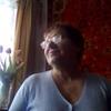 Надин, 66, г.Беляевка