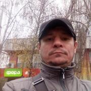 Сергей 43 года (Козерог) Константиновка