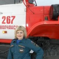 Оленька, 38 лет, Овен, Карпинск