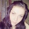 Марианна, 25, г.Новогрудок