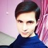 Акобир, 24, г.Санкт-Петербург