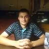 Владимир, 22, г.Краснодар
