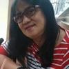 Nelia, 54, г.Манила