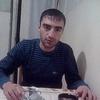 Эдуард, 29, г.Ереван