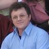 Николай, 70, г.Волгоград