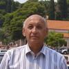 ?еннадий, 64, г.Киев