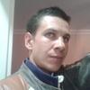 гость, 30, г.Ровно