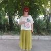 Светлана, 58, г.Бишкек
