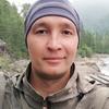 Максим, 35, г.Павлодар