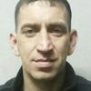 stepan, 36, г.Сургут