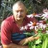 Гоша, 64, г.Астрахань