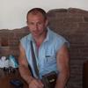 Славик, 48, г.Заставна