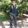 Евгений, 27, г.Симферополь