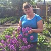 Юлия, 31, г.Новошахтинск