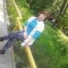 Елена, 43, г.Ростов