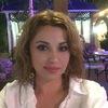Анна, 38, г.Ростов-на-Дону