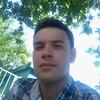 Виктор, 23, г.Щучинск