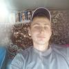 Игорь Ростовский, 26, г.Таганрог
