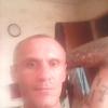 koTeyka, 36, г.Оленино