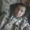 Саня, 24, г.Житомир