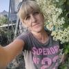 Инна, 45, Горішні Плавні