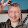 Игорь Тарасов, 46, г.Волгодонск