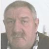 ivan, 58, г.Кассель