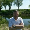 Юрий, 53, г.Уральск