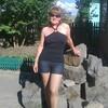 СВЕТЛАНА, 46, г.Винница
