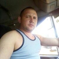 Владимир, 36 лет, Рак, Костанай