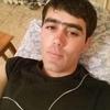 Руслан, 29, г.Южно-Сахалинск