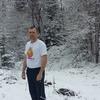 Константин, 31, г.Видное