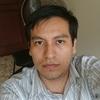 Chris Silupu, 30, г.Los Olivos