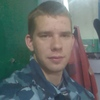 Андрей, 47, г.Витебск