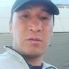 Асхат Ельчибаев, 33, г.Павлодар