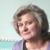 Наталия Любовская, 57, г.Свердловск