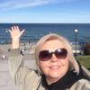 Natali, 56, г.Пермь
