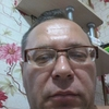 геннадий, 55, г.Плавск