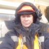 Рафик, 45, г.Нефтекамск